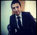 Freelancer Alejandro T.