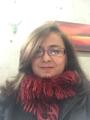 Freelancer Yasmin
