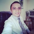 Freelancer Ismael B. d. S.