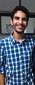 Freelancer Juan Q.