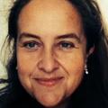 Freelancer Sylvia C. E. A.