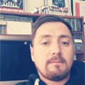 Freelancer Híbrido M. D.