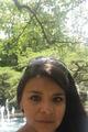 Freelancer Alejandra d. L. P. C.