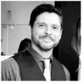 Freelancer Carlos A. E. P. F.