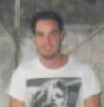 Freelancer Santiago B.