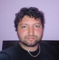Freelancer Yohn E. C. S.