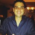 Freelancer Alvaro S. C.