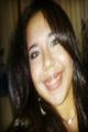 Freelancer Nileska M.