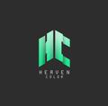 Freelancer Heaven C.