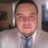 Freelancer Camilo M.