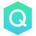 Freelancer Quetz A. D.