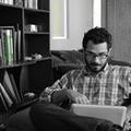 Freelancer Rafael A. G. G.