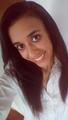 Freelancer Daniela Y. C.