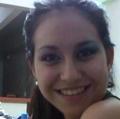 Freelancer Debora R.