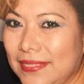 Freelancer Estefana P. G.