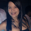 Freelancer Jessibeth A.