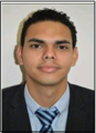 Freelancer Jesús O.
