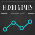 Freelancer Elizio G.