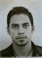 Freelancer Aaron C. V.