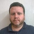 Freelancer Daniel F. d. O. G.