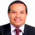 Freelancer Erwing R.