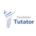 Fondation T.