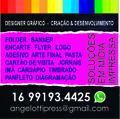Freelancer mauro s. a.