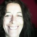 Freelancer Mirian G.
