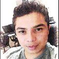 Freelancer Carlos E. T. D.