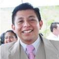 Freelancer Marcos A. E. T.