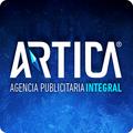 Freelancer Artica M.