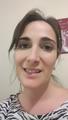 Freelancer Marilina P.