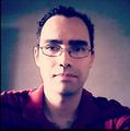 Freelancer Leonardo E. R.