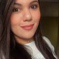 Freelancer Susana S.