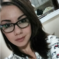 Freelancer Daniela S.