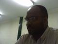 Freelancer Antonio B. F.