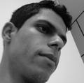 Freelancer Henrique S. R.