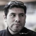 Freelancer Carlos M. S.