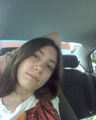 Freelancer Karla L.