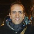 Freelancer Pablo P. L.