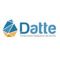 Datte