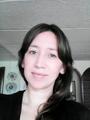 Freelancer Paola M. G.