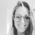 Freelancer Flor M.