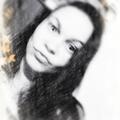 Freelancer Lidiana M. C.