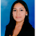 Freelancer Estefania C. B.