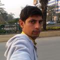 Freelancer Kashif A.