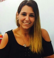 Freelancer Carla N. R.