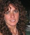 Freelancer Ivana F.