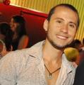 Freelancer Thiago F. G. L.