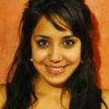 Freelancer Camila B.